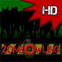 ゾンボウリング HD
