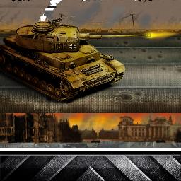 欧陸戦争の鎧