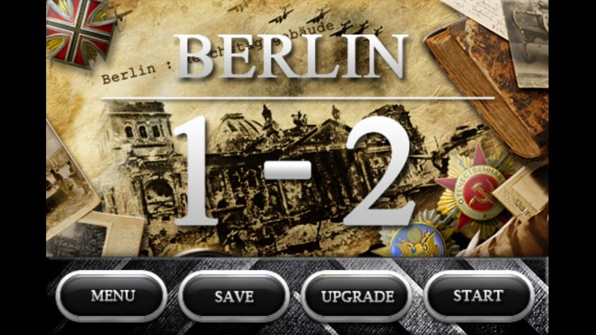 欧陸戦争の鎧 androidアプリスクリーンショット2