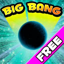 ビッグバンブーム フリー