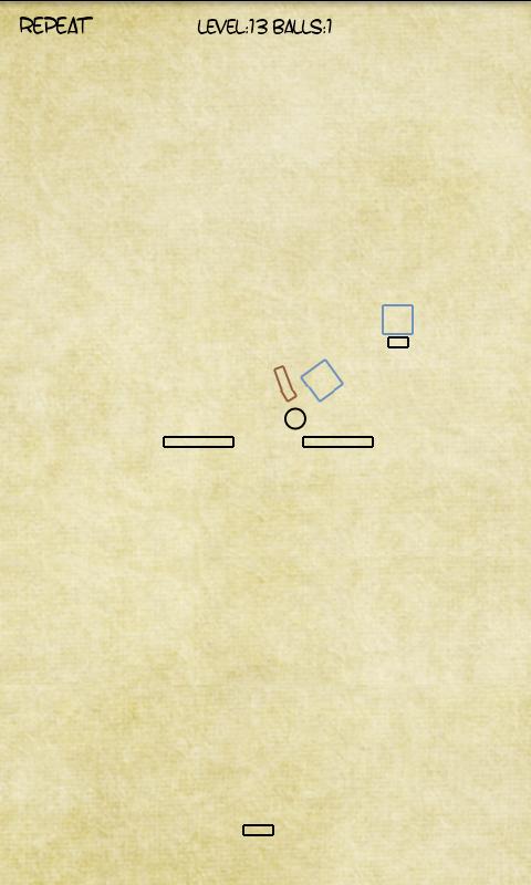 ブリングミーザボックス androidアプリスクリーンショット1