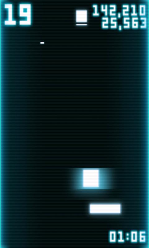 ジャグル! androidアプリスクリーンショット1