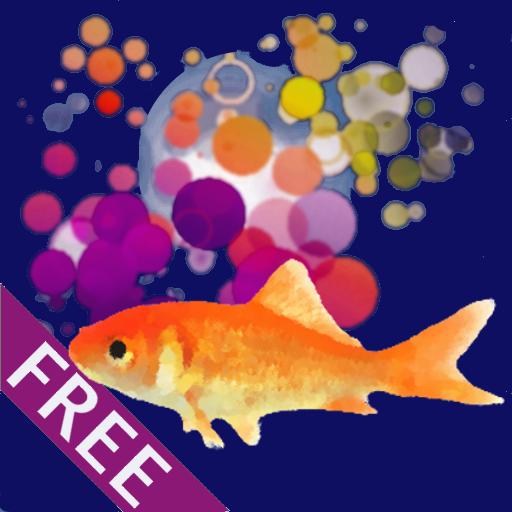 金魚すくい 無料版