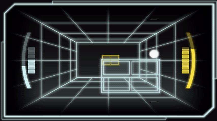 ディフレクション ライト androidアプリスクリーンショット1