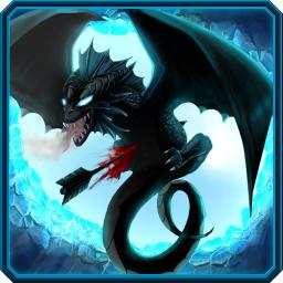 ドラゴンハンター2