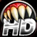 グレイブディフェンス HD フリー