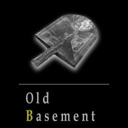 オールド ベースメント-地下倉庫からの脱出-
