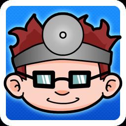 ドクターバブル (Doctor Bubble)