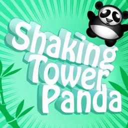 シェーキングタワーパンダ フリー