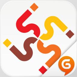 ドライブゲーム by Hangame