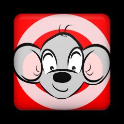 マウスプープ マッドネス