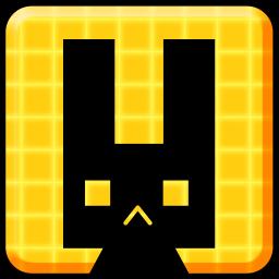 数字で脳トレアプリ 人気ランキング 新作一覧 無料で遊べるスマホゲーム アプリゲット