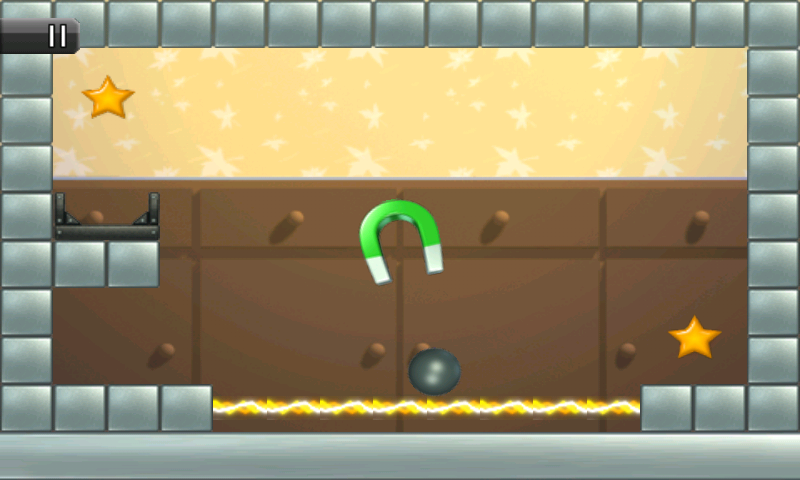 マグネッツ ライト androidアプリスクリーンショット1