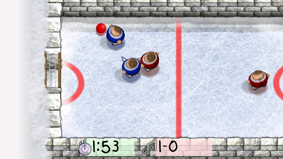 ファット ボール androidアプリスクリーンショット1