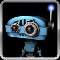 グッドロボット バッドロボット