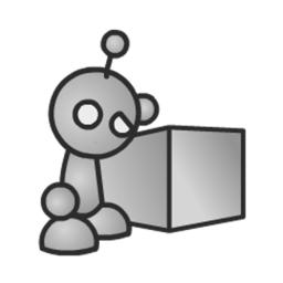 ライトボットのレビューと序盤攻略 アプリゲット