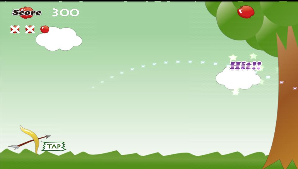androidアプリ THE 破壊攻略スクリーンショット3