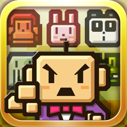 ZOOKEEPER DX TouchEdition