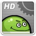 スライムドロイド HD