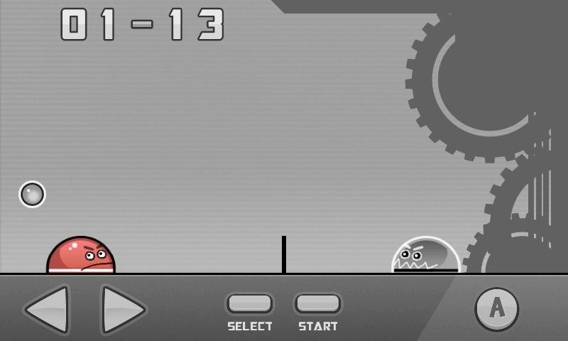 androidアプリ スライムドロイド HD攻略スクリーンショット5