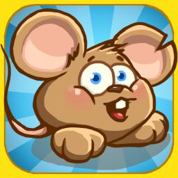 マウスマゼ バイ トップフリーゲーム