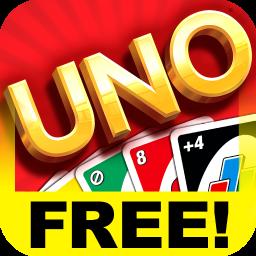Uno Freeのレビューと序盤攻略 アプリゲット