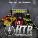 HTR ハイタッチレーシング