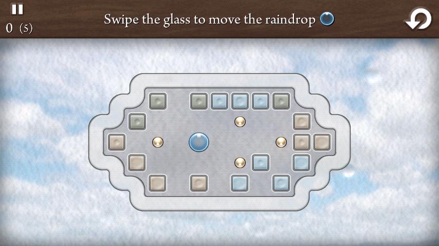 androidアプリ クエル攻略スクリーンショット1