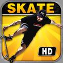 マイクファイブ:スケートボードパーティ HD