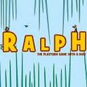 ラルフ-2Dプラットフォーマー