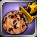 クッキードーザー