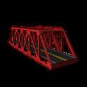 ブリッジアーチテクト ベータ