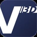 ヴェロックス 3D