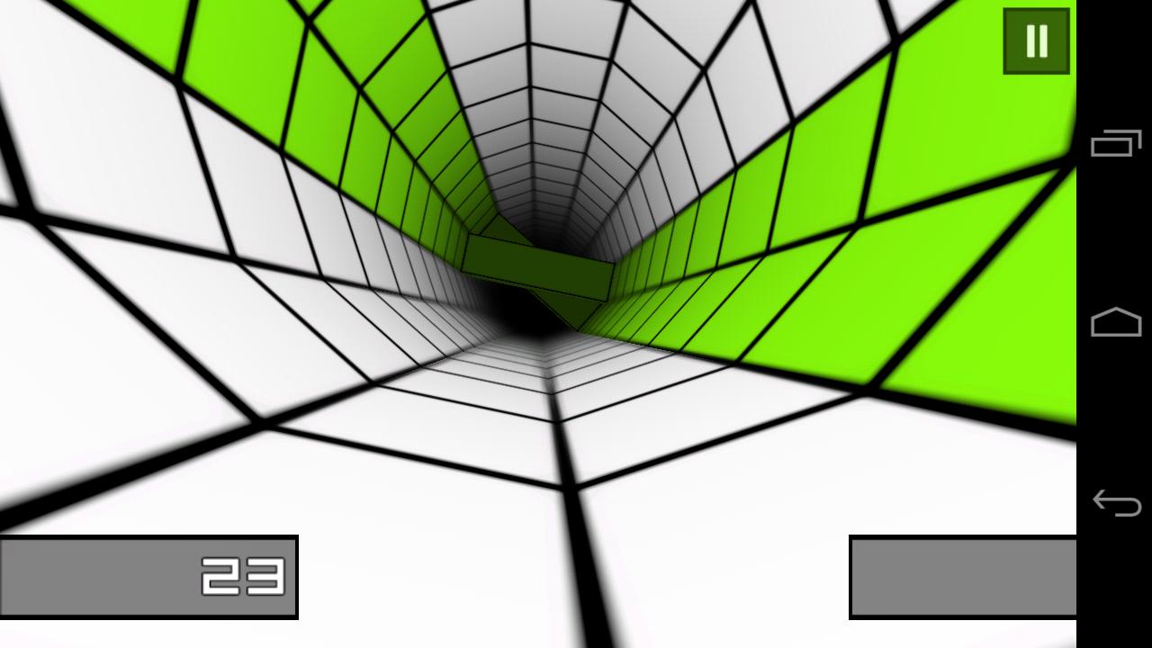 androidアプリ スピーデックス 3D攻略スクリーンショット1