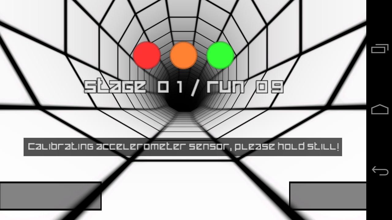 androidアプリ スピーデックス 3D攻略スクリーンショット3