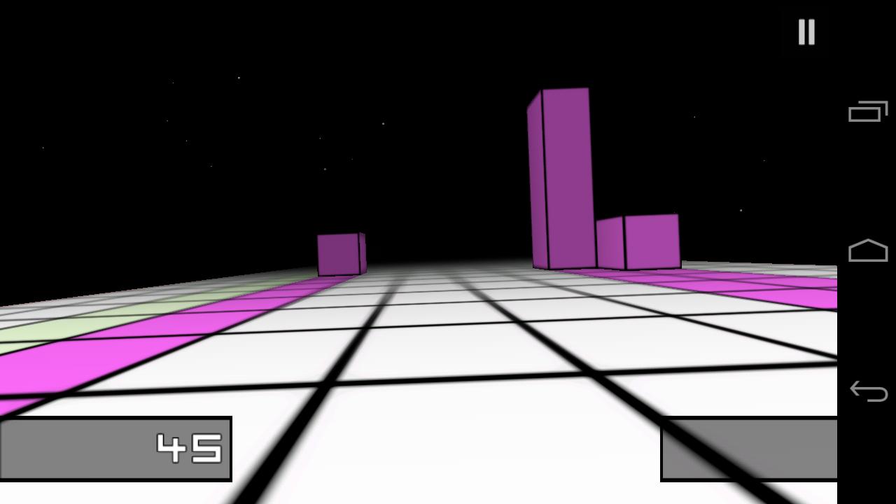 スピーデックス 3D androidアプリスクリーンショット2