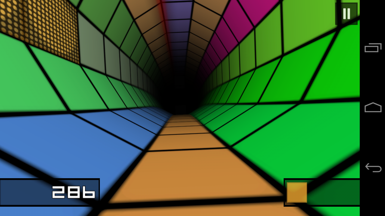 スピーデックス 3D androidアプリスクリーンショット3