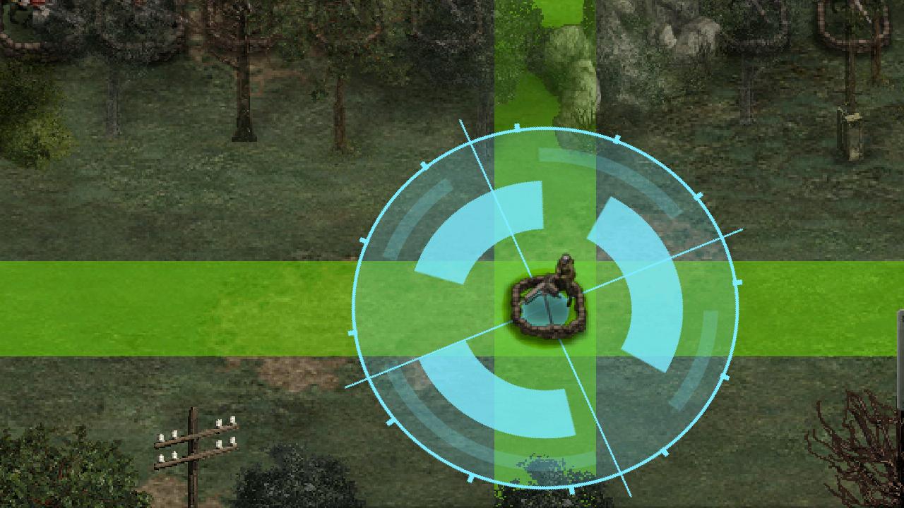 androidアプリ 栄光の兵士たち:第二次世界大戦 無料攻略スクリーンショット1