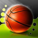 スラムダンク バスケットボール