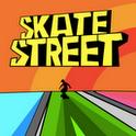 スケートストリート
