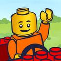 レゴ® App4+