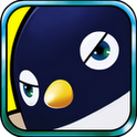 サバイバルペンギン