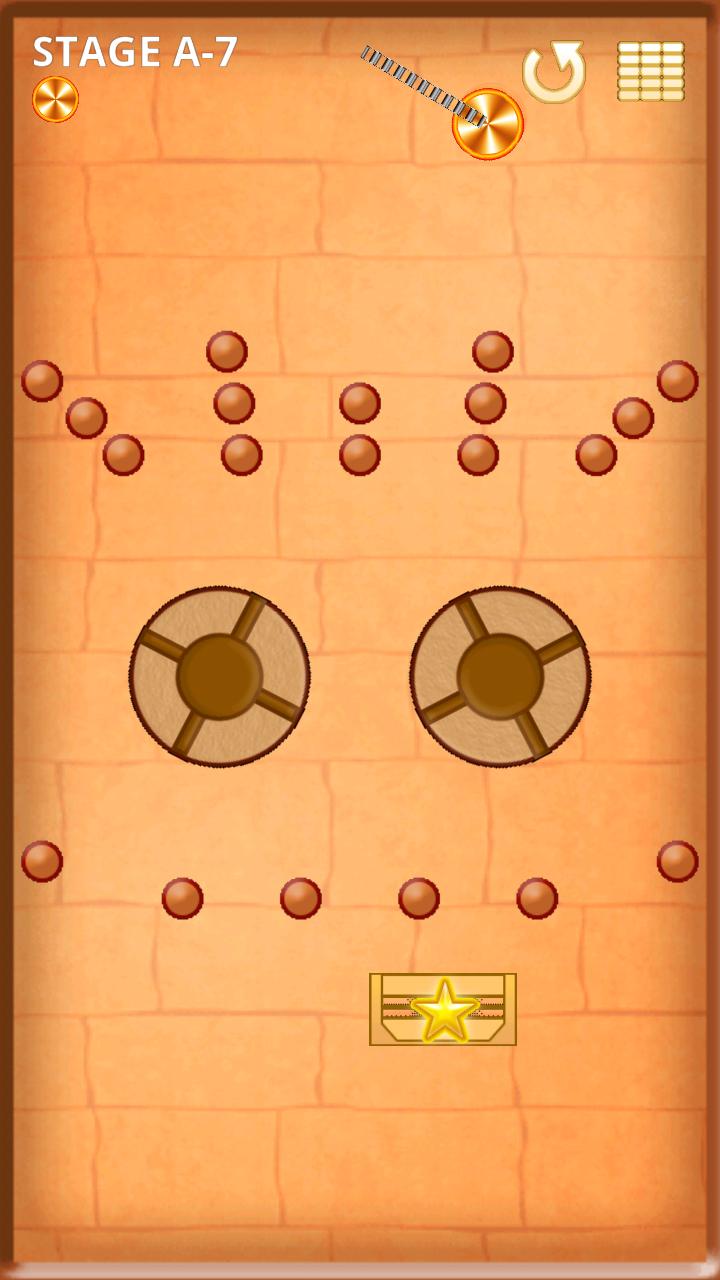 アポロナ androidアプリスクリーンショット3
