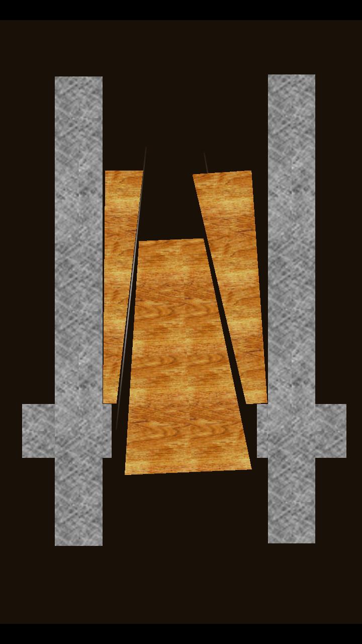 ブレイドマスター androidアプリスクリーンショット3