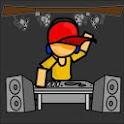 Rock DJ