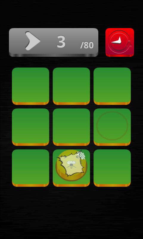 androidアプリ 暇つぶし大集結<塊45>攻略スクリーンショット2