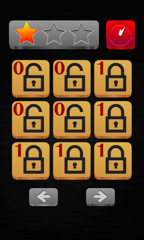 androidアプリ 暇つぶし大集結<塊45>攻略スクリーンショット5