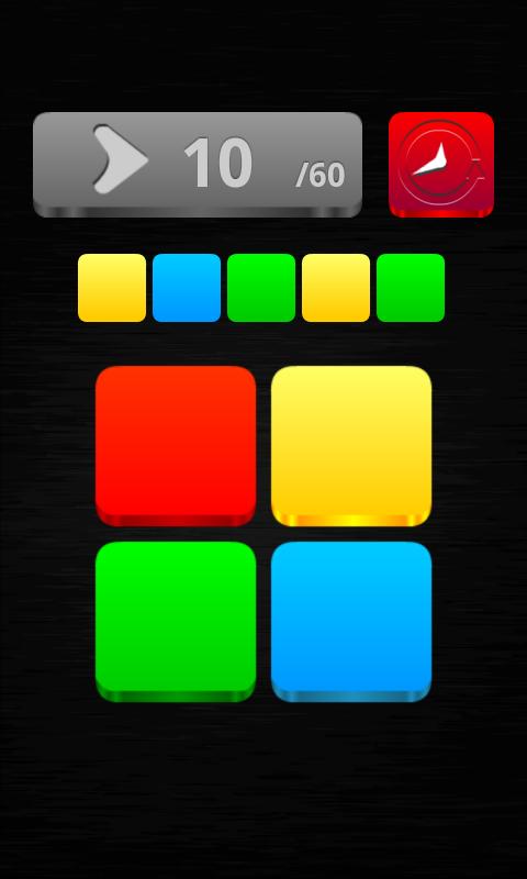 androidアプリ 暇つぶし大集結<塊45>攻略スクリーンショット6