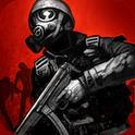 SAS:ゾンビアサルト3