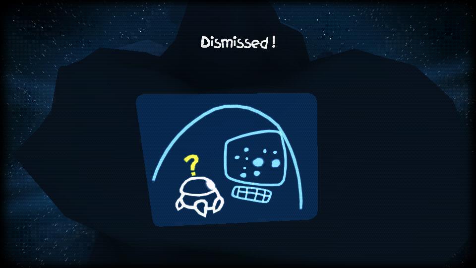iDaTank androidアプリスクリーンショット2